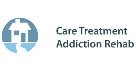 Treatment Detox Cravings Recovery by Addiction Recovery Rehabs Care Treatment Addiction Rehab