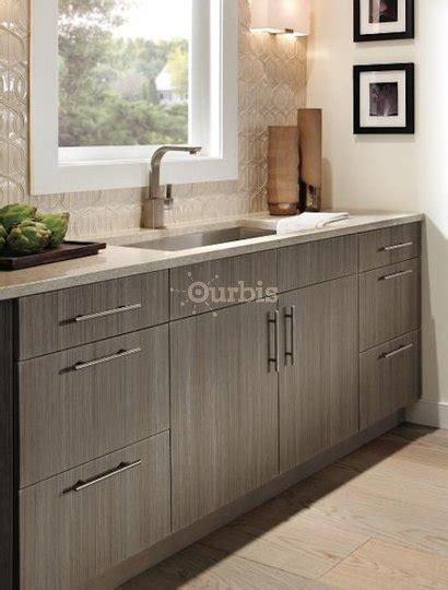 Kitchen Cabinets Burnaby Diy Cabinets Burnaby Memsaheb Net