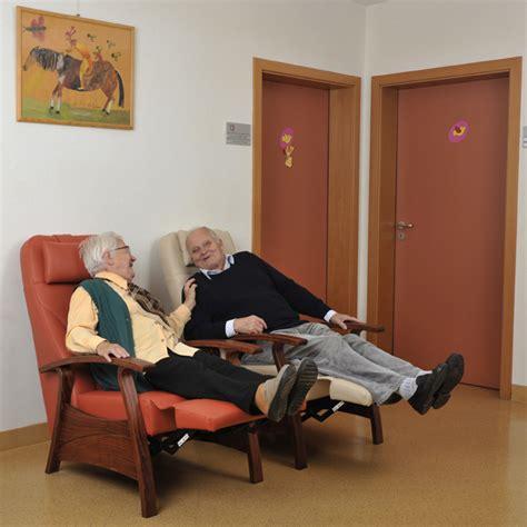 relaxsessel pflegesessel relaxliege seniorensessel