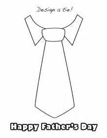 tie coloring page free coloring pages of neck tie
