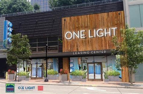 one light kansas city business development news the the kansas city star autos