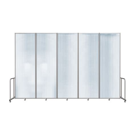 foldable room divider folding room divider i ores display systems