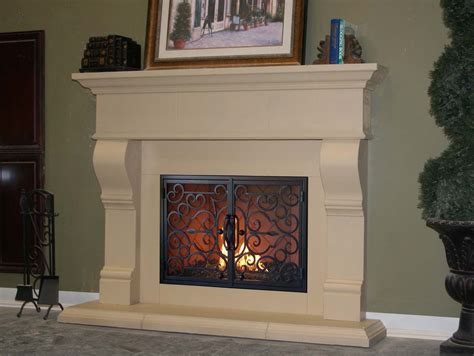 Home Depot Fireplace Key by Fireplace Surrounds Home Depot Fireplace Design And Ideas