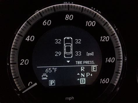tire pressure monitoring 1999 mercedes benz m class head up display mercedes benz e class w211 w212 how to reset tire pressure monitoring system tpms mbworld