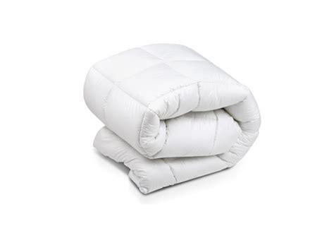 Hotel Grade Pillows by 850gsm Luxury Mattress Topper Grabone Nz