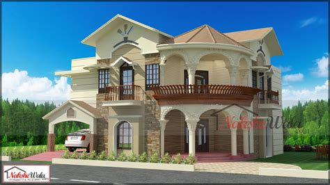 Home Designs Plans House Design Floor Plan House Map Home Plan Front Elevation Interior Design