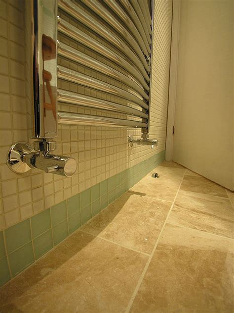 Skirting Boards In Bathrooms by What Is Skirting Tiles Its Purpose Civilology