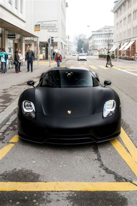 porsche sports car black 25 best ideas about sports cars on