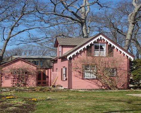 tiny houses for sale in ma really cool houses beautiful mansions for sale and house