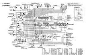 klub samurai 4x4 zobacz temat schematy elektryczne sj410 sj413 santana