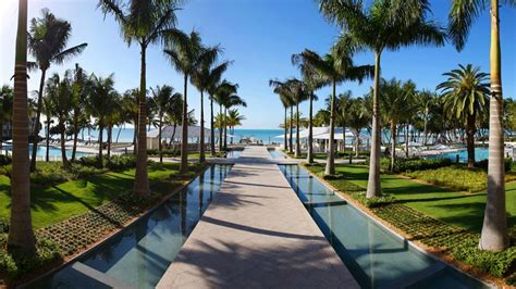 hotel casa marina casa marina a waldorf astoria resort florida abd