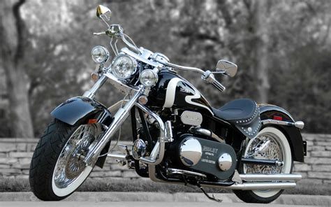 Motorrad Bilder Zum Runterladen bilder f 252 r das handy transport motorr 228 der