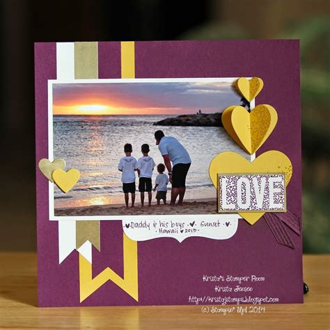 color purple book themes 25 unique scrapbook pages ideas on