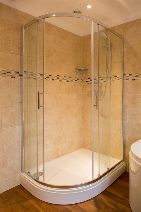 bathrooms in norwich norwich bathroom portfolio norwich bathrooms plumbers