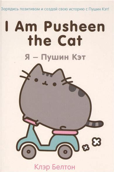 i am pusheen the cat i am pusheen the cat