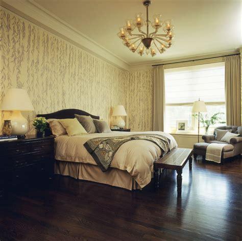 elegant design furniture houzz master 35 master bedrooms with dark wood floors