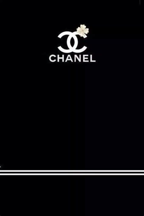 wallpaper for iphone chanel chanel wallpaper chanel pinterest chanel and wallpapers