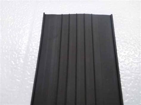 Vinyl Garage Door Weatherstrip Garage Door Weather Seal Garage Door Weatherstripping Hamilton Niagra