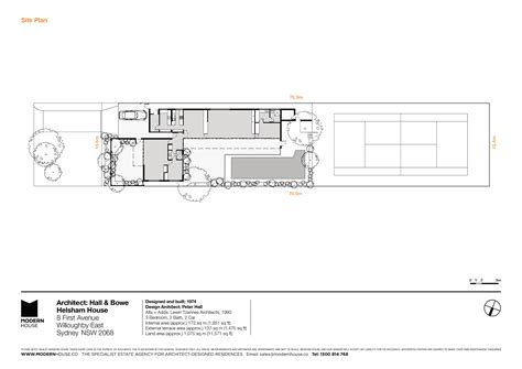 house designs and floor plans nsw 100 house designs and floor plans nsw northbridge