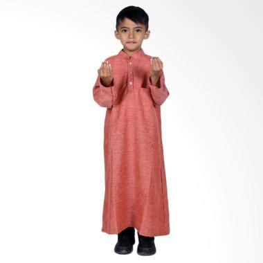 Baju Muslim Gamis Koko Vt jual baju koko anak harga murah blibli