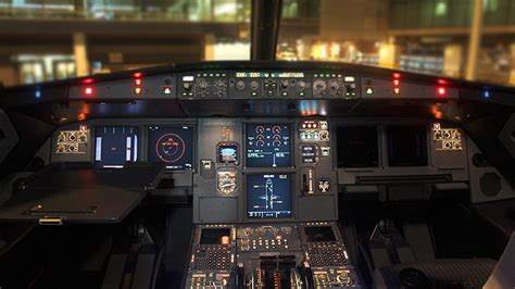 cabina de avion video c 243 mo se bloquea la cabina de un avi 243 n de pasajeros rt