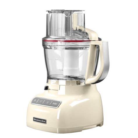 robot menager cuisine robot m 233 nager 3 1 l cr 232 me kitchenaid robots culinaires electrom 233 nager mathon fr