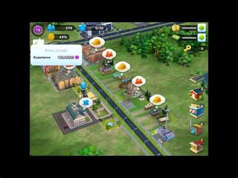 simcity buildit apk data v1 3 4 26938 android simcity buildit hack apk mod android