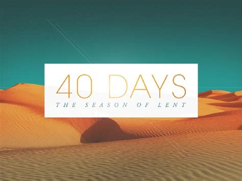 lenten healing 40 days to set you free from books forty days of lent religious church bulletin easter