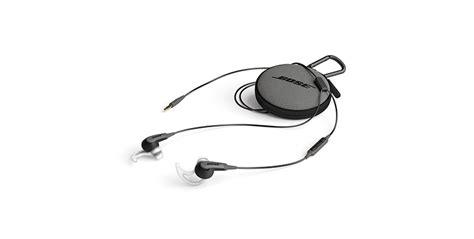 best place to buy bose headphones best bose headphones