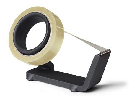 Dispenser Kirin Dan Cool on a roll dispenser by dan black and martin blum moco vote