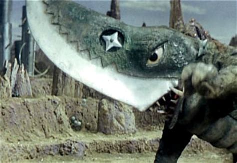 gamera tai daiakuju giron 1969 full movie attack of the monsters noriaki yuasa 1969 zoom scifi movies