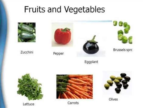 q es vegetales en ingles 10 vegetales en ingl 233 s imagui