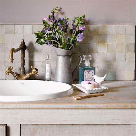 simple ways    bathroom beautiful ideal home