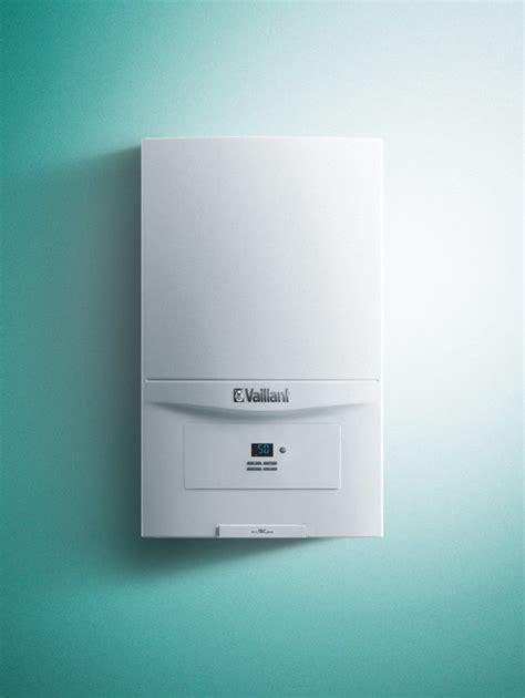 caldaia a gas da interno caldaia murale a condensazione da interno ecotec vmw