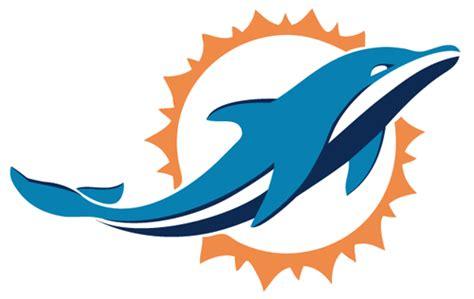 imagenes miami dolphins miami dolphins redise 241 a su logo vecindad gr 225 fica dise 241 o