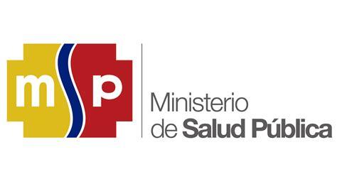 el ministerio de la msp garantiza salud de ecuatorianos