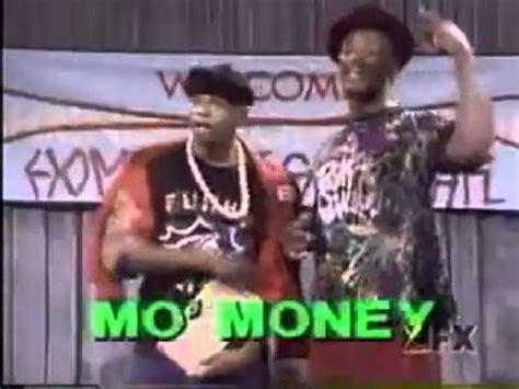 Mo Money Meme - mo money youtube