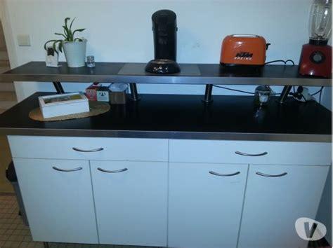 meuble cuisine bar rangement meuble rangement cuisine ikea clasf