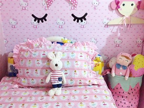 hello kitty wallpaper biru tempat beli wallpaper dinding di jogja wallpaper directory