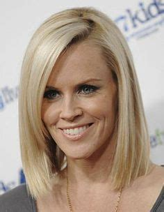 jenny mccarthy low lights blonde hair color sandy blonde lowlights google search