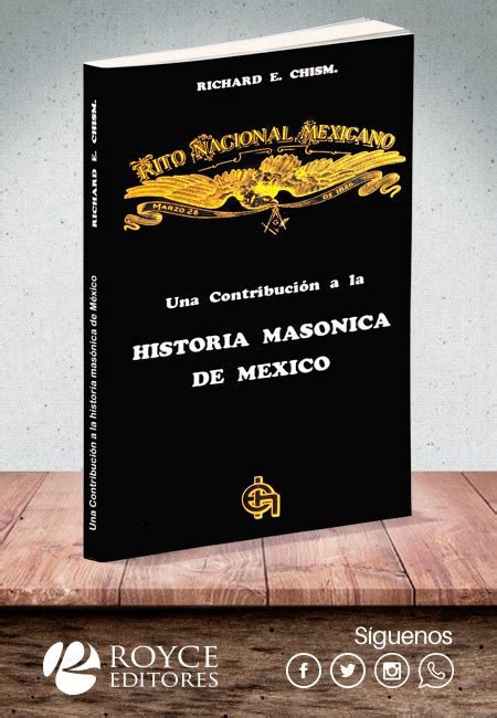 libro tartessos contribucin a una contribuci 243 n a la historia mas 243 nica de m 233 xico m 225 s
