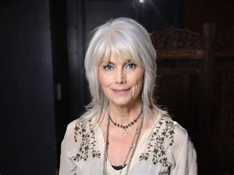 Harris Search Pin Has Emmylou Harris Had Plastic Surgery Image Search Results On