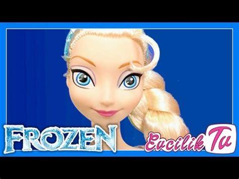film izle elsa ve anna karlar 220 lkesi elsa buzdan şato karlar ulkesi oyuncakları