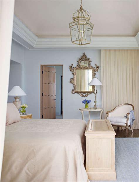 Deco Chambre Romantique by Chambre Romantique 15 Id 233 Es D 233 Co D 233 Licates Et Chics En