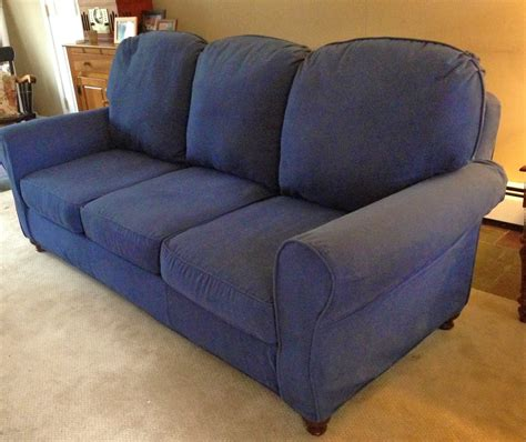 sofa plus fairfield nj sofas plus sofas plus sofa review thesofa