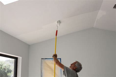 Behr Textured Ceiling Paint by 301 Moved Permanently