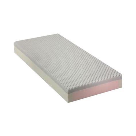 Therapudic Mattress by Invacare Solace Prevention Therapeutic Foam Mattress