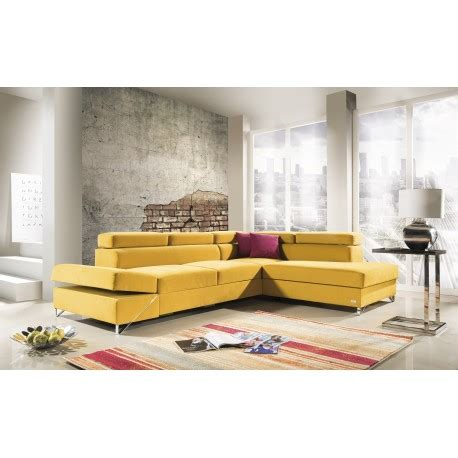 modular l shaped sofa silento l shaped modular sofa bed sofas 2583