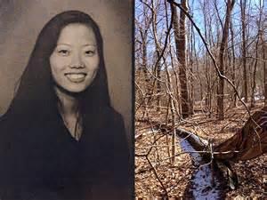 Of serial murder victim hae min lee speaks hearing forcing 39 us
