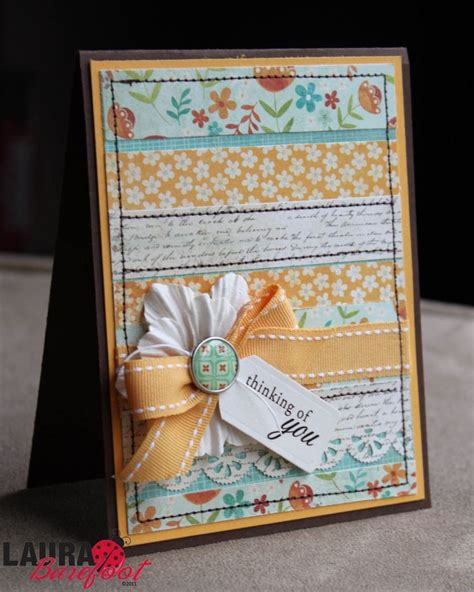Pretty Handmade Cards - 17 best images about 1a cardmaking designs on